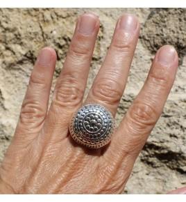 bijoux argent 925