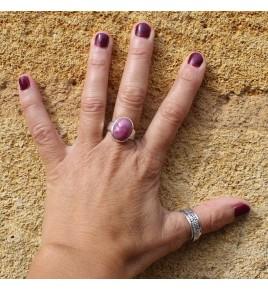 bijoux rubis indien