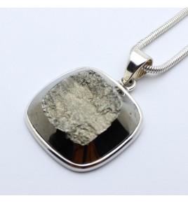 pyrite bijou