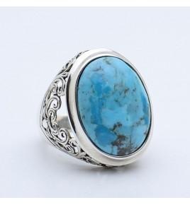 turquoise bijoux