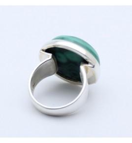 malachite bijoux