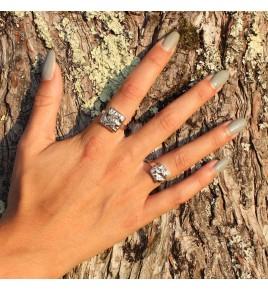 pyrite bijoux