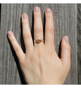tourmaline bijoux