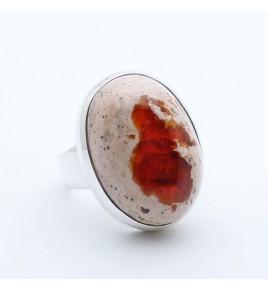 opale de feu bijoux
