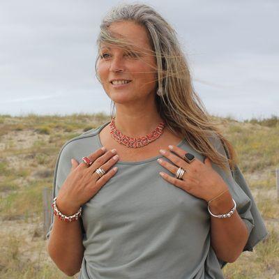bijoux-argent-corail.JPG