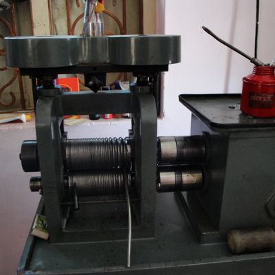 fabrication bijoux artisanaux