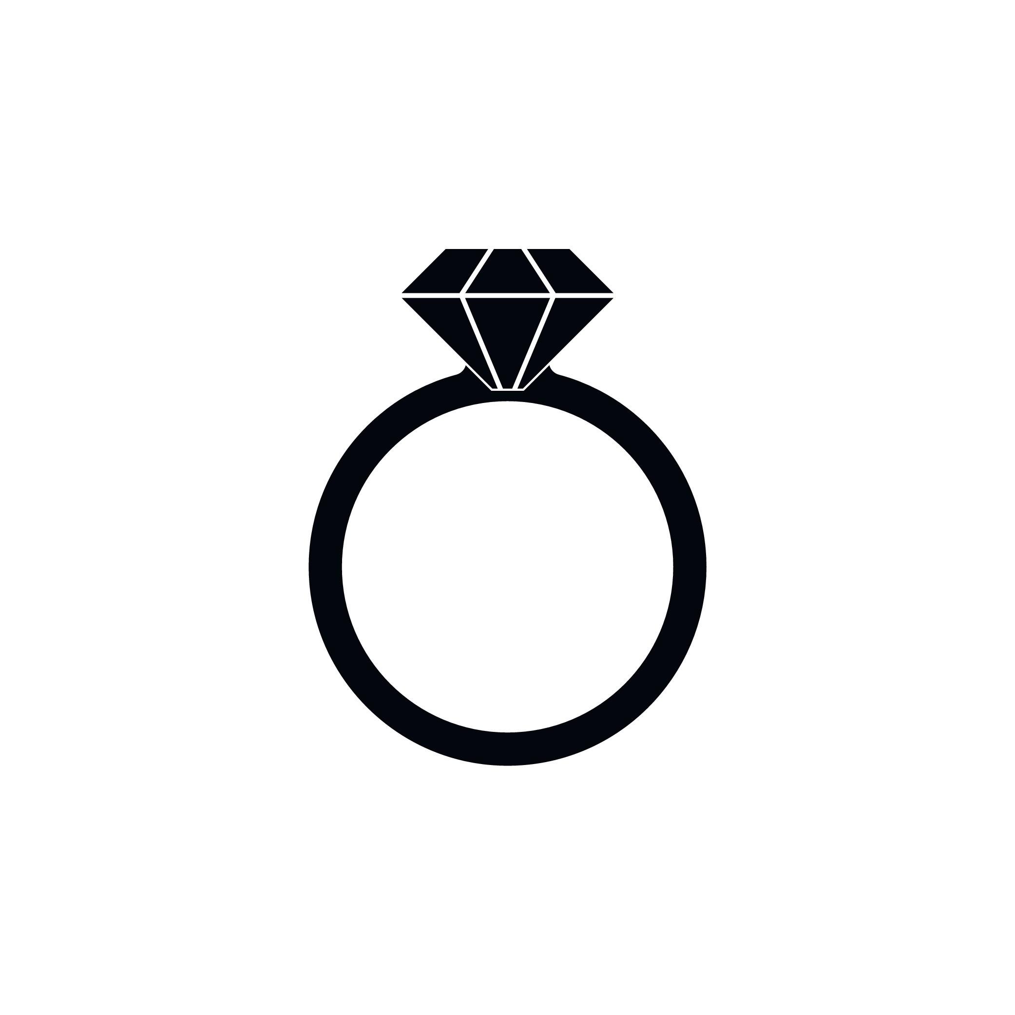 Tous nos bijoux sont des pièces uniques, sauf les cordons et chaines